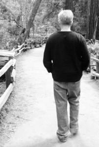 Interview with Author – Jayden Hunter