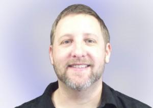 Interview with Author – Aaron Wayne-Duke