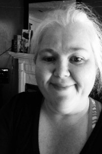 Interview with Author – Ruby Blaylock