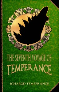The Seventh Voyage of Temperance by Ichabod Temperance