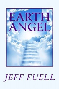 Earth Angel by Jeff Fuell