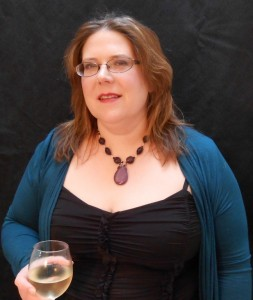 Interview with Author – Shawna Reppert