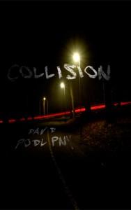 Bargain Book:  Collision by David Podlipny