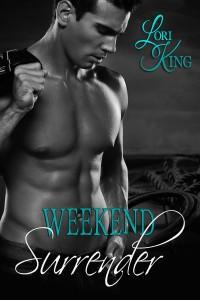 Featured PermaFree eBook: Weekend Surrender by Lori King