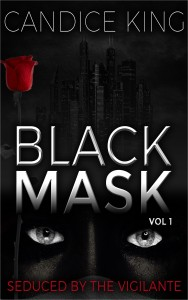 Black_Mask_Book1_Cover