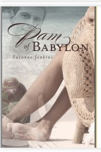 Featured PermaFree eBook: Pam of Babylon by Suzanne Jenkins