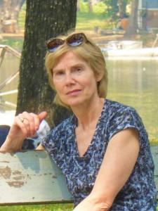 Margaret-Egrot