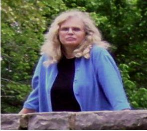Interview with Author – J.E. Grace