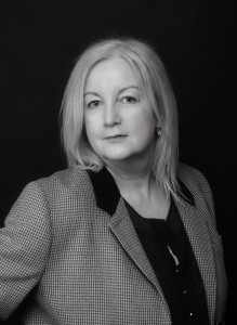Interview with Author – Ella Carmichael