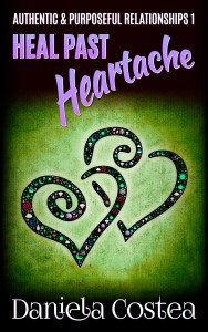 Authentic & Purposeful Relationships 1: Heal Past Heartache