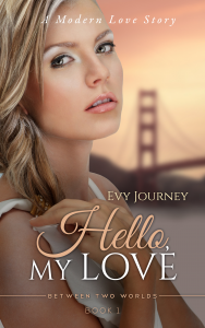 hello_my_love_Evy_Journey