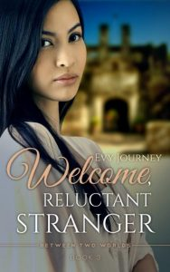 Welcome_Reluctant_Stranger_Evy_Journey