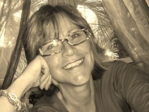 Interview with Author – Lynne M. Hinkey