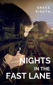 nights-in-the-fast-lane-cover-final
