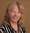 Interview with Author – Virginia McKevitt