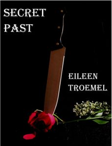 Secret Past by Eileen Troemel