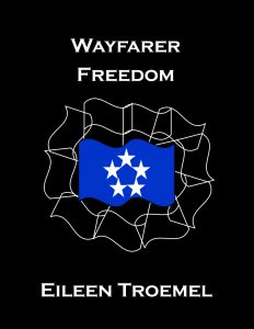 Wayfarer-Freedom-Cover-1