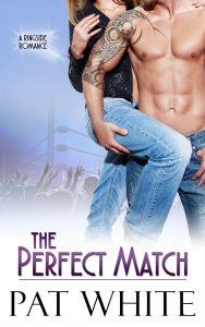 Pat_PerfectMatch750x1200