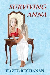 Surviving-Anna_Ebook_Cover