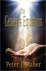 The Genesis Equation by Peter J. Maher