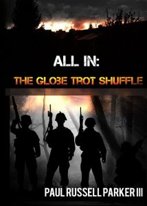 allintheglobetrotshuffle