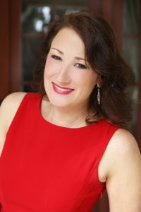 Interview with Author – Kathy Gruver, PhD