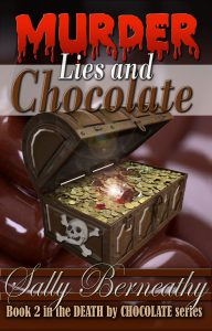 Murder-Lies-Chocolate-cover-small