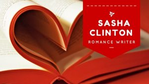 Sasha-clinton-author-photo