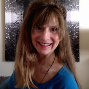 Interview with Author – Tantra Bensko