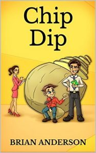 Chip Dip by Brian Anderson