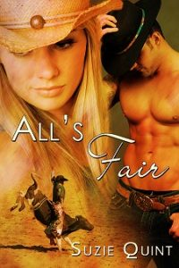 Alls-Fair300dpi-quarter-halved