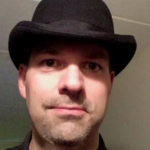 jdb1-avatar