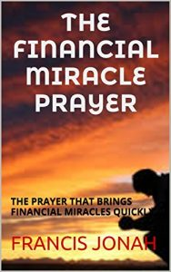 thefinancialmiracleprayer