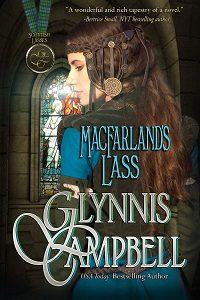 MacFarlands-Lass-200