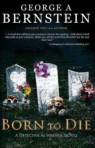 Born_to_Die_front-cover