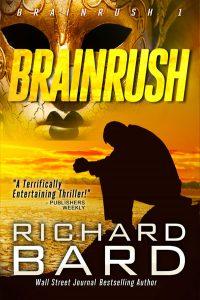 Brainrush-web20.jpg-400x