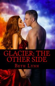 Glacier: The Other Side by Beth Lynn