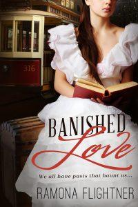 banishedlovenew1