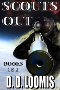 Scouts-Out-Books-One-and-Two