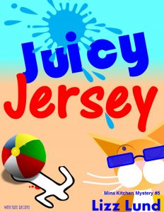 eBook-cover-final-JUICY-JERSEY