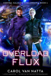 OverloadFlux_HiRes_300x450