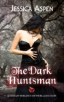 Featured PermaFree eBook: The Dark Huntsman by Jessica Aspen