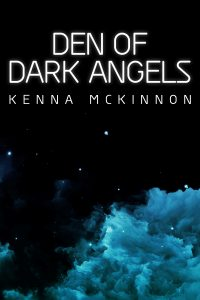 Den-of-Dark-Angels-complete