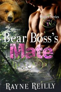 bear-bosss-mate