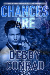 Featured PermaFree eBook: Chances Are by Debby Conrad