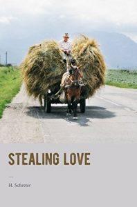 Featured Bargain Book 06/19/2017: Stealing Love by H Schreter