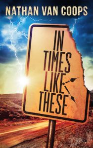 Featured PermaFree eBook: In Times Like These by Nathan Van Coops