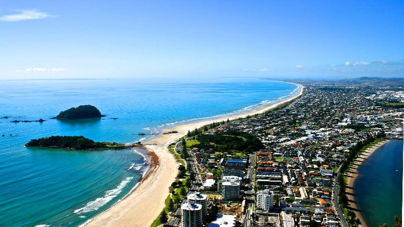 Image result for mount maunganui