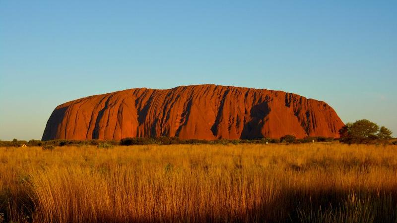 Ditch the crowds and join us as we venture off the beaten track on this epic 6 day Aussie outback experience!