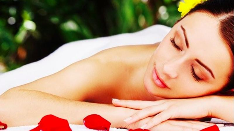 Adult massage auckland